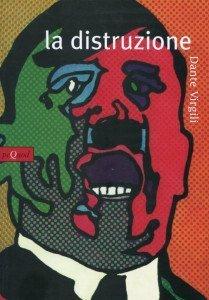 La distruzione - Dante Virgili