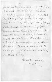 lettera di compleanno a walt whitman