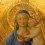 """Da Firenze a Venezia: la """"Madonna di Pontassieve"""" del Beato Angelico a Palazzo Cini"""
