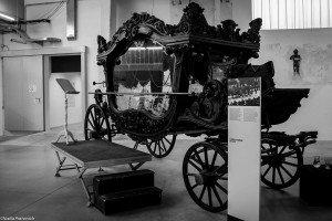 Museo Henriquez. Ph NadiaPastorcich