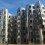 Frank Owen Gehry: il gioco delle sperimentazioni