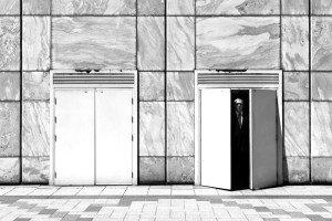 Alex Liverani - portfolio Urban 2015 - dotART