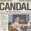 Scandalo: lo spettacolo che ha aperto la stagione del Politeama Rossetti