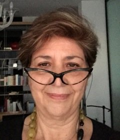 Marina Mai