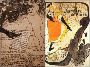 Orell e Lautrec