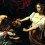 Il ruolo-chiave della donna nel contesto biblico: visitando la mostra di Illegio 2015