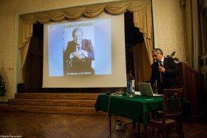 Bruno Jurcev. Ph Pastorcich