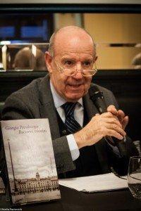 Elvio Guagnini. Ph NadiaPastorcich