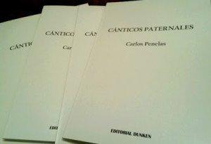 Cantico Paternales