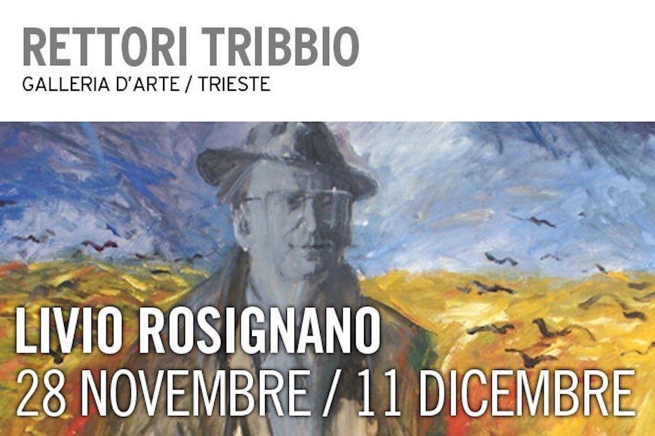 cropped-Rettori-Tribbio_header_Rosignano1.jpg