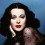 Hedy Lamarr: un doodle di Google per celebrarla