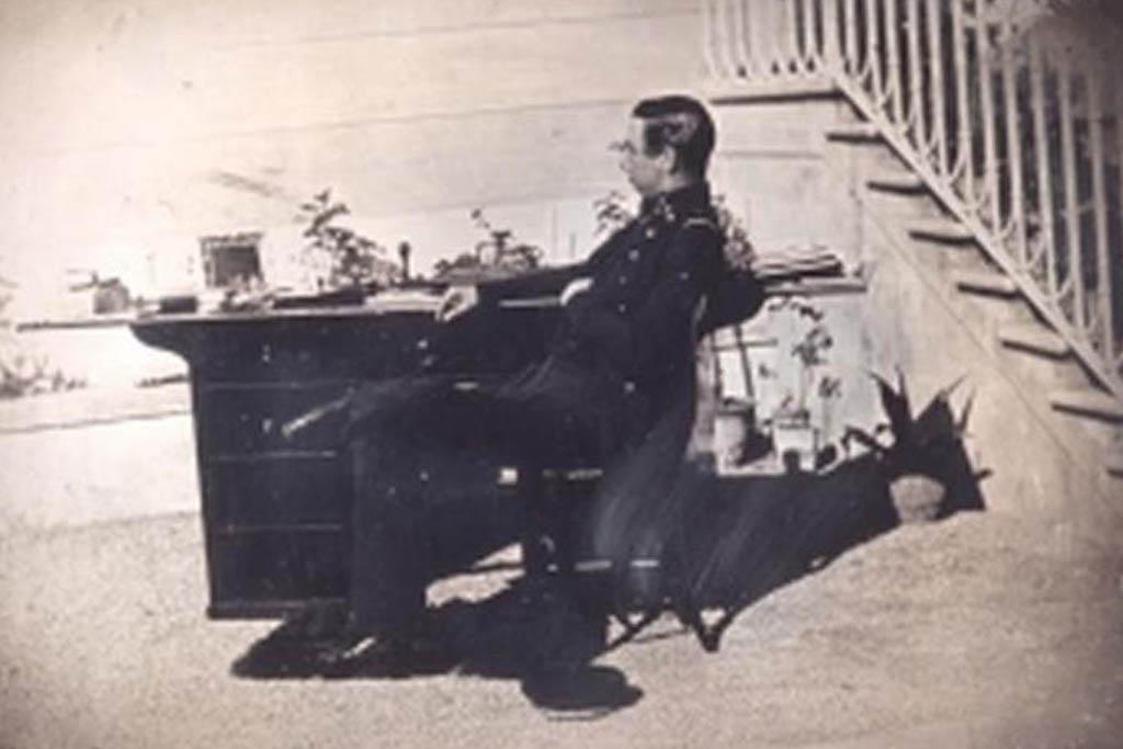 Il-giovane-Massimiliano-nel-1852.jpg