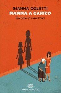 Gianna Coletti libro