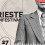Trieste Film Festival dal 22 al 30 gennaio