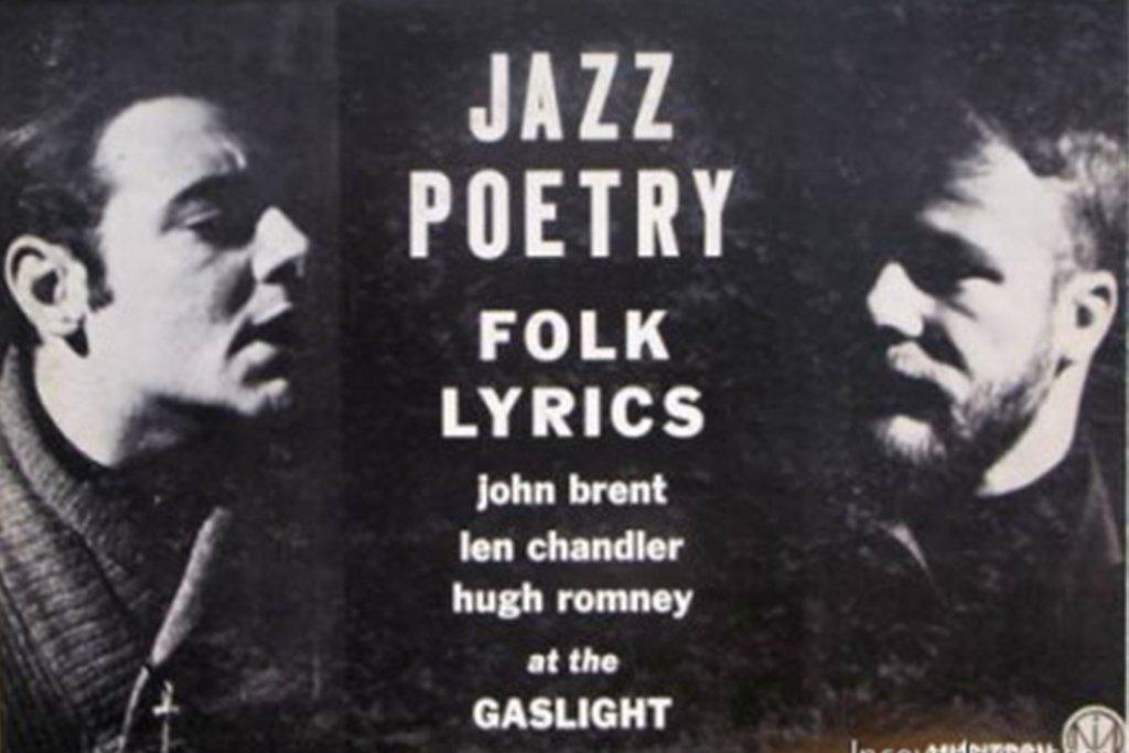 jazzpoetry_copertina.jpg