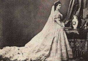 Elisabetta regina d'Ungheria