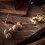 Mono AHG: showcase di taglieri artigianali monoblocco