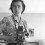 Il mito pop di Vivian Maier