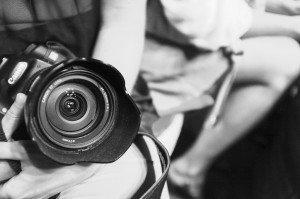 centoFoto - corsi di fotografia