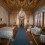 Miramare, per una storia: Massimiliano del Messico, gli Asburgo, il castello