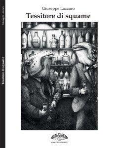 copertina_tessitori_di_squame_def