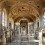Capolavori dello scarto: Papa Francesco e le sue riflessioni sul concetto di arte