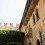 Casa di Giulietta: un viaggio nella dimora, nel cuore di Verona