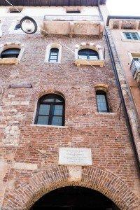 Casa Giulietta PHNadiaPastorcich