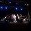 """""""A Night for Lelio"""": Alan Farrington e la sua band conquistano il pubblico"""