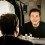 Giampiero Ingrassia in Cabaret: non distraetevi dalle cose vere della vita