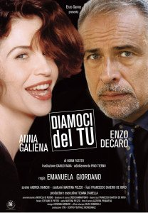 diamocideltu