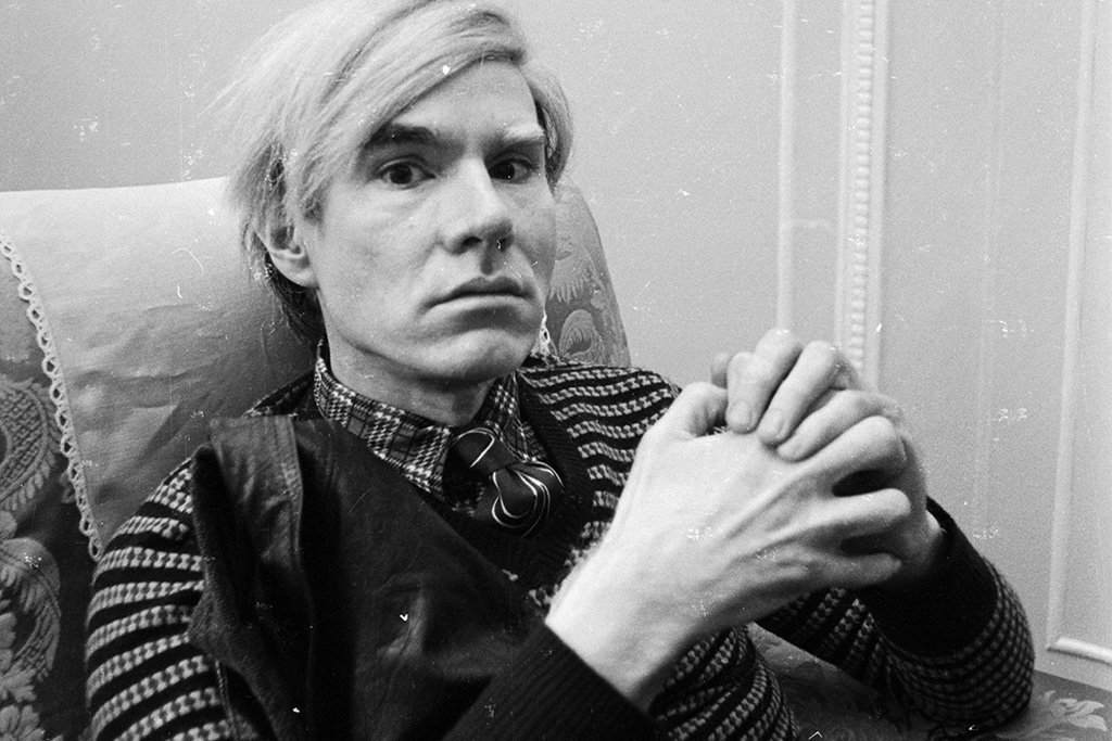 andy-warhol-getty.jpg