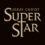 Jesus Christ Superstar al Teatro Bobbio, 2 dicembre