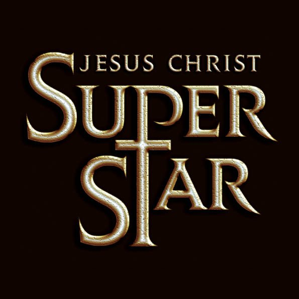 jesus-christ-superstar.jpg