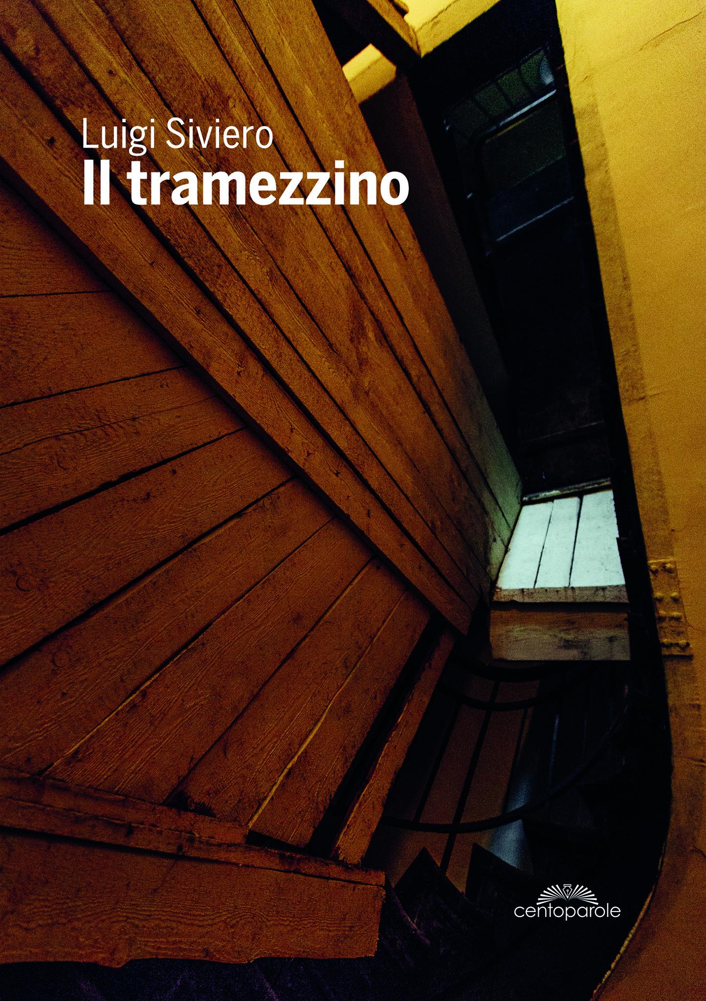 COPERTINA_iltramezzino_FRONTE.jpg