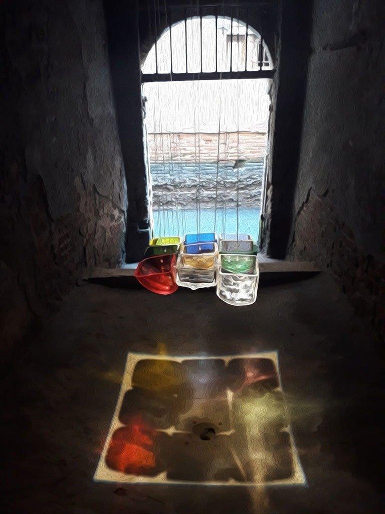 lorenzo-passi-artista-del-vetro.jpg
