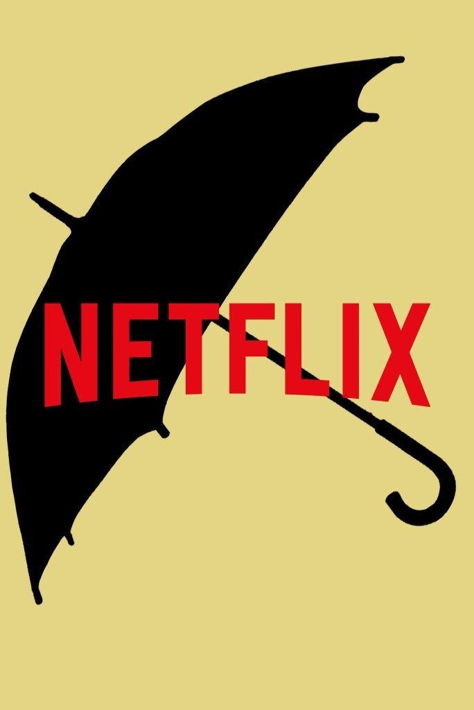 Umbrella Accademy: dopo la morte di MarvelNetfilx un nuovo mondo di supereroi arriva sulla piattaforma streaming