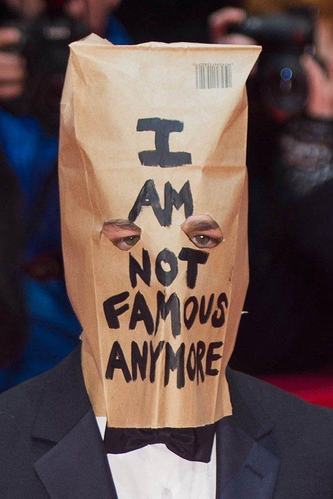 Hollywood arriva Trieste: destreggiarsi tra ipocrisia e adulazione