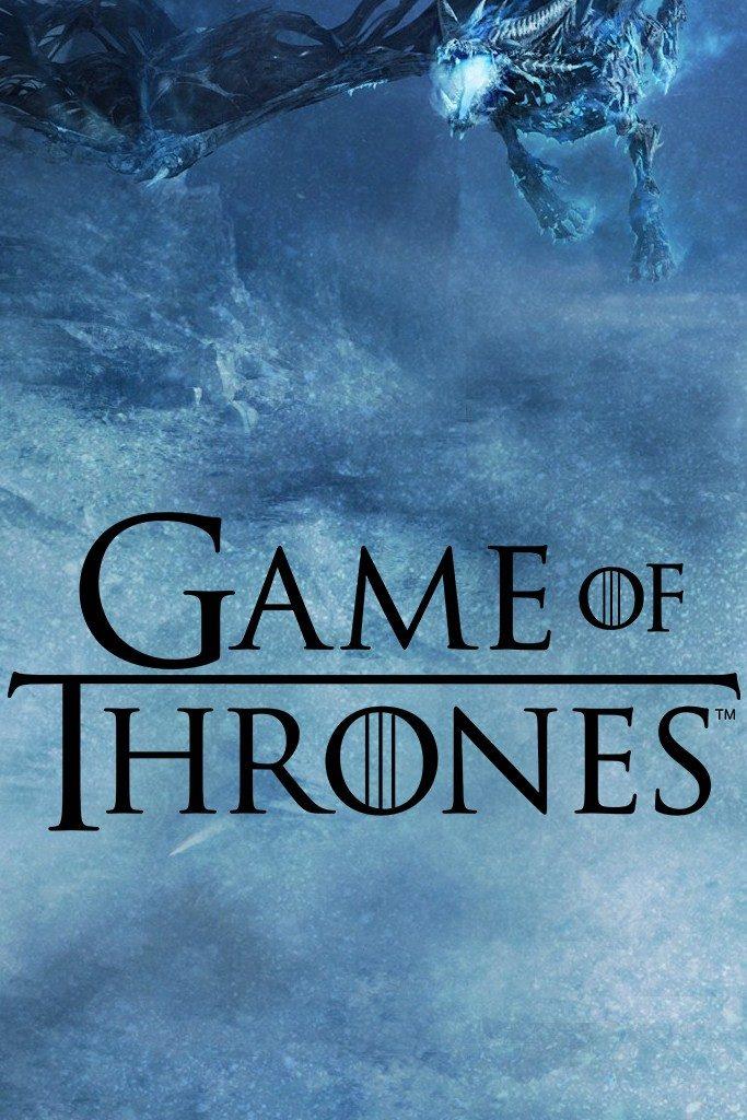 Game Of Thrones 8×3: l'episodio che ha diviso il pubblico (Spoiler)