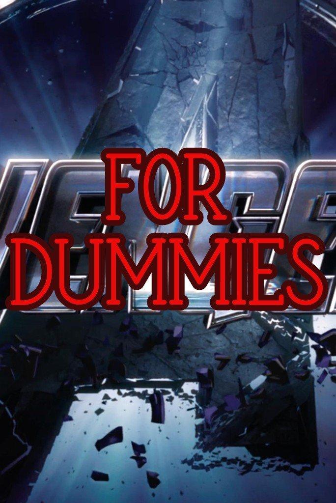 orgoglio-nerd-avengers-endgame-thor-e-capitan-america.jpg