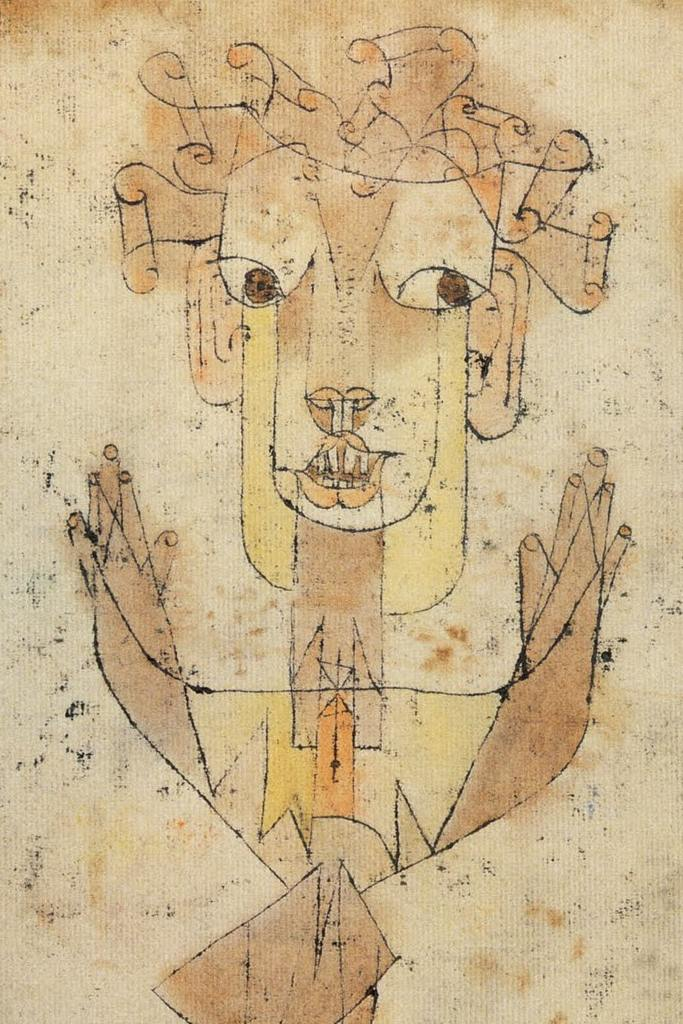 Klee-angelus-novus.jpg