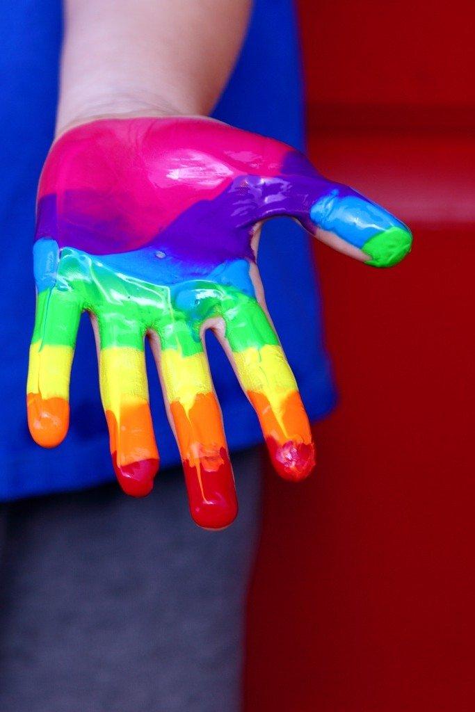 human-rights-3805188_1920-1.jpg