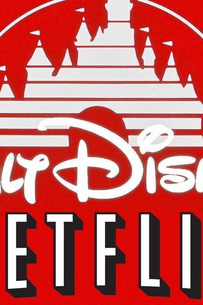 Disney-e-Netflix-e1464112578744.jpg