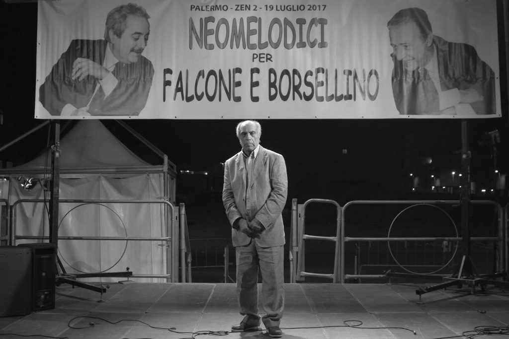 'La mafia non è più quella di una volta' in prima visione al Cinema Ariston di Trieste