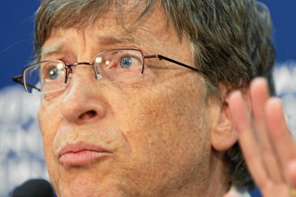 Bill_Gates_-_World_Economic_Forum_Annual_Meeting_Davos_2008_number3.jpg