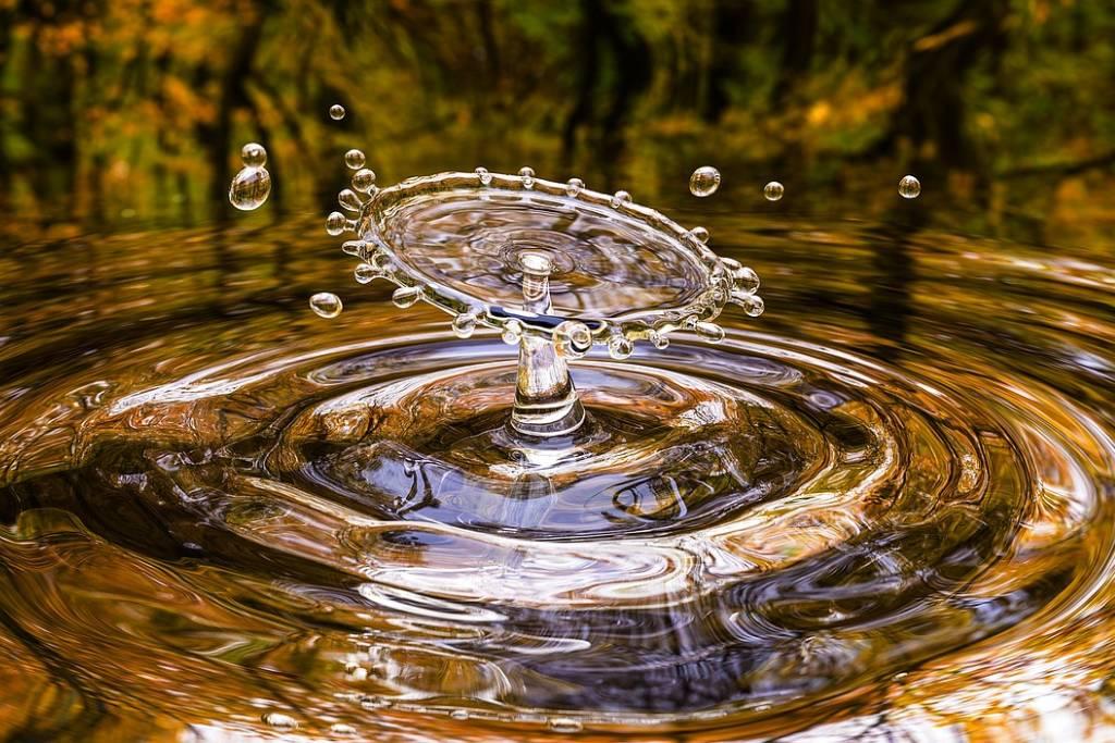 drop-3698073_1280-1.jpg