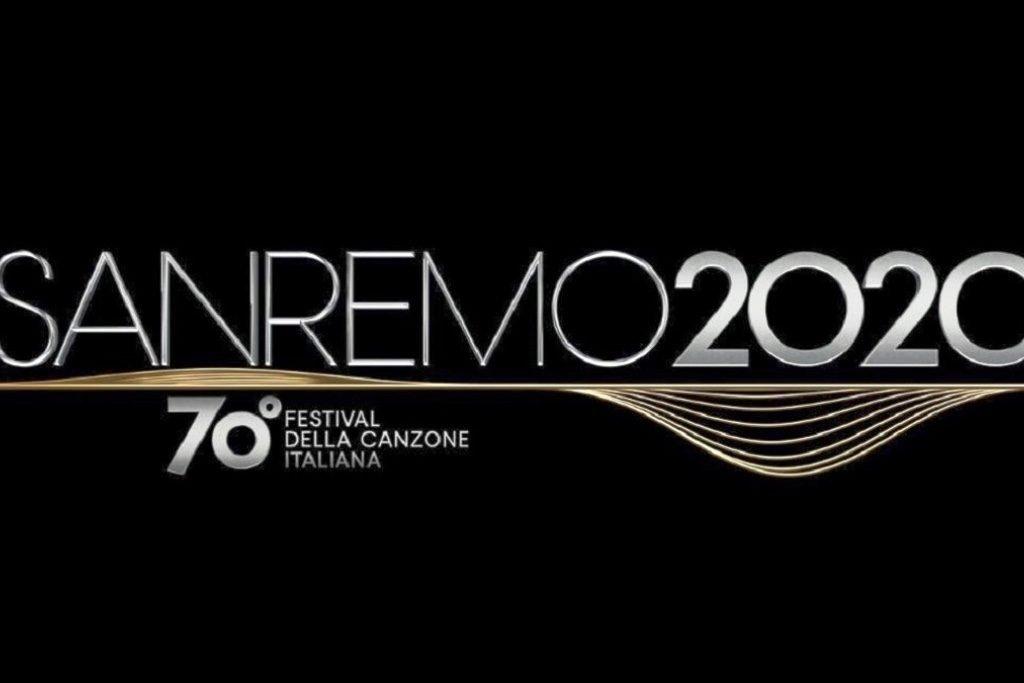 Musica 101 – i 50 euro del Festival di Sanremo: una riflessione
