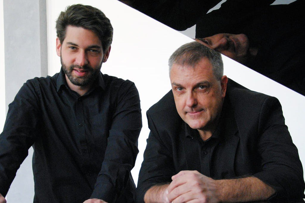 Antonio-Veneziano-e-Paolo-Butti-1.jpg