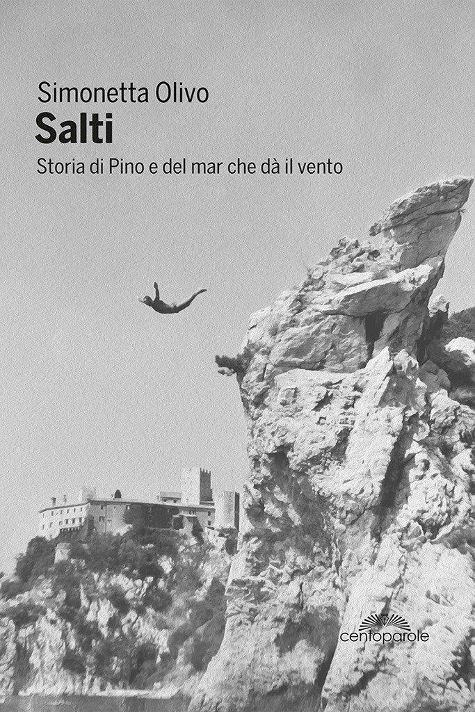 Salti