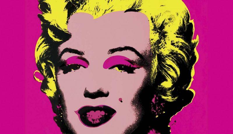 Andy-Warhol-Wallpaper-9.jpg